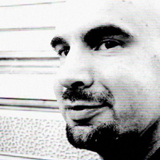 cropped-Brian-Bridges-photo-larger-video.jpg