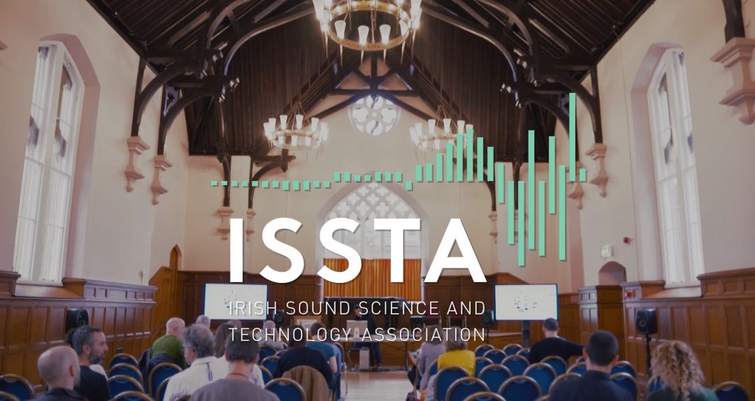issta-2016
