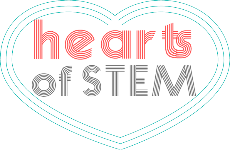 hearts-of-stem-logo-new